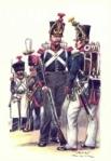 Grenadiers_voltigeurs